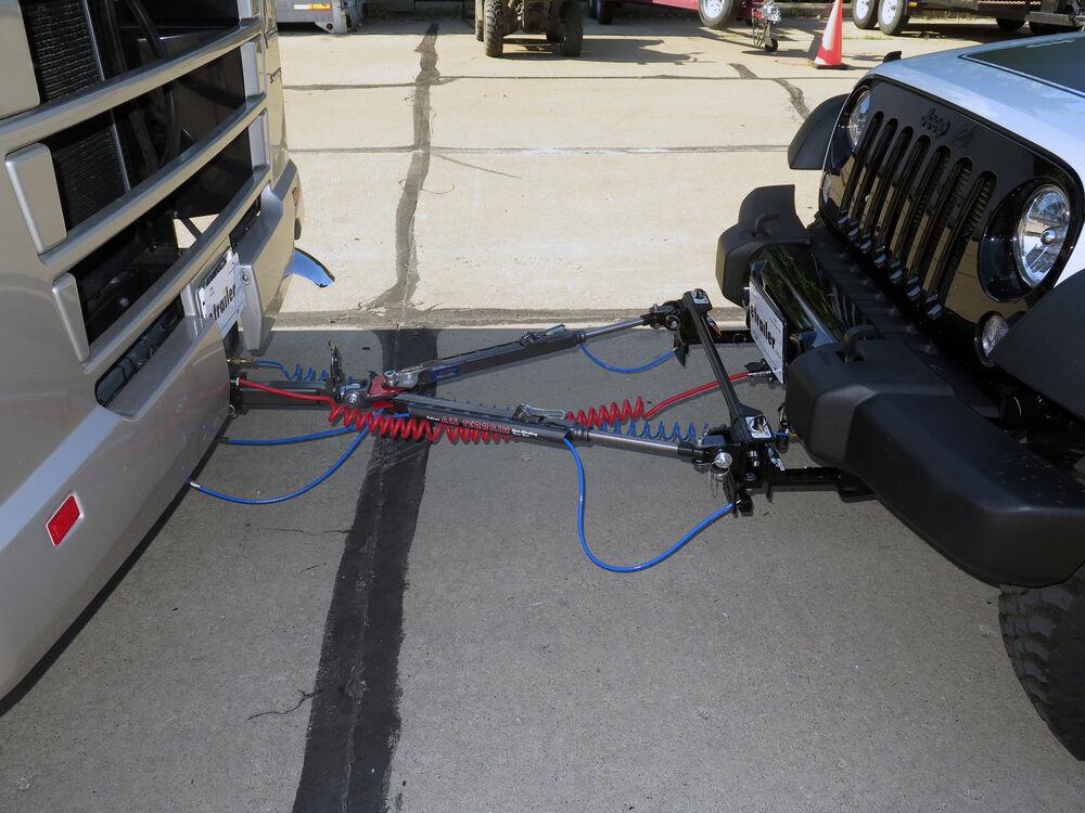 installation of a trailer hitch on a 2012 jeep wrangler html autos weblog. Black Bedroom Furniture Sets. Home Design Ideas