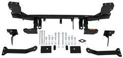 Roadmaster EZ4 Base Plate Kit - Removable Arms