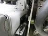 Roadmaster Removable Drawbars - RM-52357-4A on 2016 Nissan Versa Note
