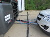 Roadmaster Blue Ox Tow Bars - RM-525 on 2014 Chevrolet Equinox