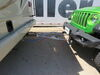 Tow Bars RM-576 - Stores on RV - Roadmaster on 2018 Jeep JL Wrangler Unlimited
