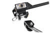 RM-576 - Roadmaster - Crossbar Style,Roadmaster - Direct Connect Roadmaster Hitch Mount Style