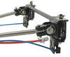 Roadmaster Hitch Mount Style - RM-576