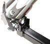 Roadmaster Roadmaster - Crossbar Style Tow Bars - RM-576