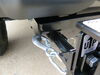 Roadmaster Stores on RV Tow Bars - RM-676