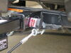 Roadmaster Tow Bars - RM-676