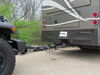 RM-676 - Stores on RV Roadmaster Tow Bars
