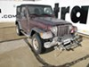 RM-690 - Diodes Roadmaster Tow Bar Wiring on 2003 Jeep Wrangler