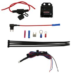 Roadmaster Universal Stop Light Switch Kit