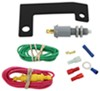 Roadmaster Tow Bar Braking Systems - RM-751452