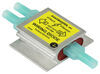 Roadmaster Diodes Accessories and Parts - RM-790