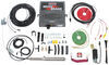Roadmaster Tail Light Wiring Kit With Bulbs Roadmaster Tow