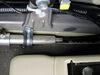 Tow Bar Braking Systems RM-8700 - Pre-Set System - Roadmaster on 2014 Honda CR-V