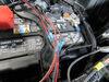 Roadmaster InvisiBrake Supplemental Braking System One Time Set-Up RM-8700 on 2014 Honda CR-V