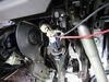 RM-8700 - Pre-Set System Roadmaster Tow Bar Braking Systems on 2014 Honda CR-V