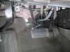 RM-8700 - Pre-Set System Roadmaster Brake Systems on 2014 Honda CR-V