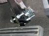 RM-8700 - One Time Set-Up Roadmaster Tow Bar Braking Systems on 2014 Honda CR-V
