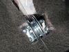 RM-8700 - Hydraulic Brakes Roadmaster Brake Systems on 2014 Honda CR-V