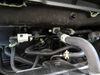 RM-8700 - Hydraulic Brakes Roadmaster Tow Bar Braking Systems on 2014 Honda CR-V