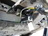 Roadmaster Tow Bar Braking Systems - RM-8700 on 2014 Honda CR-V