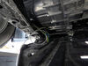 RM-8700 - One Time Set-Up Roadmaster Brake Systems on 2014 Honda CR-V