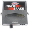 Roadmaster Tow Bar Braking Systems - RM-8700