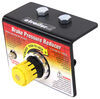 RM-9100-900002 - Fixed System Roadmaster Brake Systems