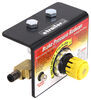 Roadmaster Brake Systems - RM-9100-900002