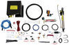Roadmaster Brake Systems - RM-9060