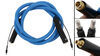 Roadmaster Tow Bar Braking Systems - RM-9060-900002