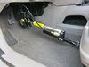 RM-9060 - Not Power Assist Brake Compatible Roadmaster Tow Bar Braking Systems