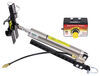 RM-9100-900002 - Fixed System Roadmaster Tow Bar Braking Systems