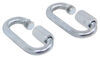 RM-910022 - Safety Cable Parts,Safety Chain Parts Roadmaster Safety Chains and Cables,Tow Bars