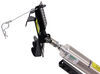 Tow Bar Braking Systems RM-9100-900002 - Proportional System - Roadmaster
