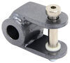 Roadmaster Falcon All Terrain Accessories and Parts - RM-9200-6