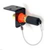 Roadmaster Tow Bar Braking Systems - RM-921004-60