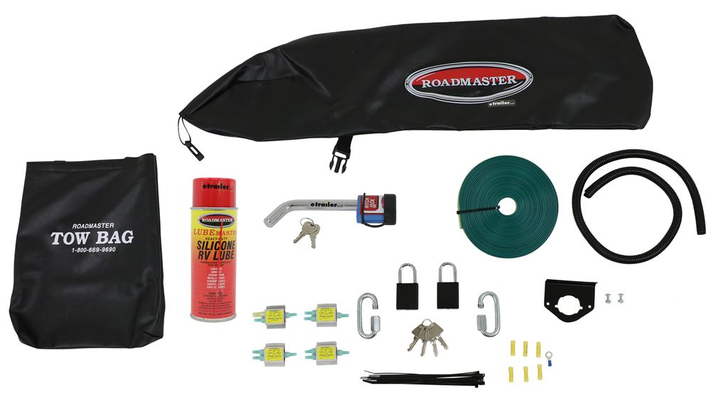 Roadmaster Accessories and Parts - RM-9284-2