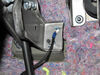 12 Volt Outlet Kit, 20 amps 1 DC Outlet RM-9332 on 2014 Honda CR-V
