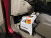 RM-9400 - Recurring Set-Up Roadmaster Brake Systems on 2012 Jeep Liberty