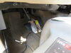 RM-9400 - Portable System Roadmaster Tow Bar Braking Systems on 2012 Jeep Liberty