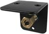 Roadmaster Tow Bar Braking Systems - RM-98100