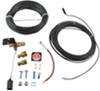 Roadmaster Second Vehicle Kit Accessories and Parts - RM-98200