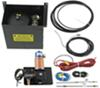 RM-98300 - Second Vehicle Kit Roadmaster Tow Bar Braking Systems