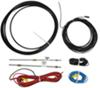 Roadmaster Tow Bar Braking Systems - RM-98300