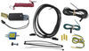 Accessories and Parts RM-98800 - Second Vehicle Kit - Roadmaster