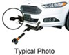 RM-523182-5 - Twist Lock Attachment Roadmaster Removable Drawbars