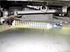 Roadmaster Anti-Sway Bars - RM-RBK14-RSSA on 1998 Freightliner Motorhome