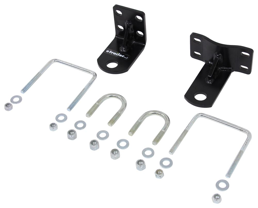 Roadmaster RBK16 Bracket Kit