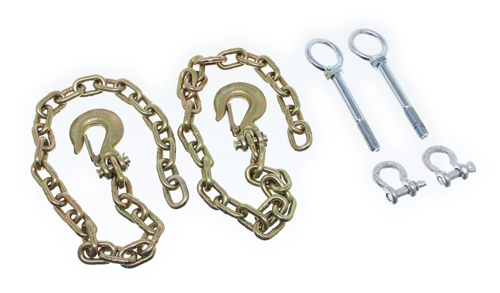 Accessories and Parts RM3230 - Safety Chain - Andersen