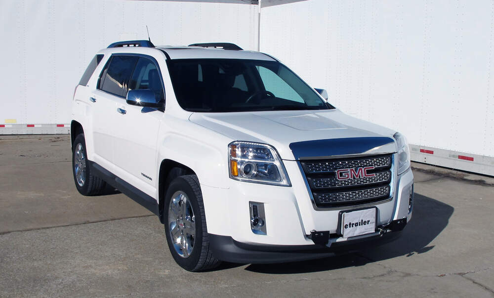 how to 2015 gmc terrain be flat tow autos post. Black Bedroom Furniture Sets. Home Design Ideas